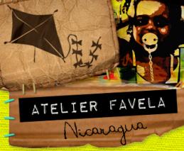 atelier-favela