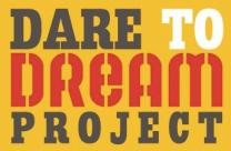 dare to dream youth media